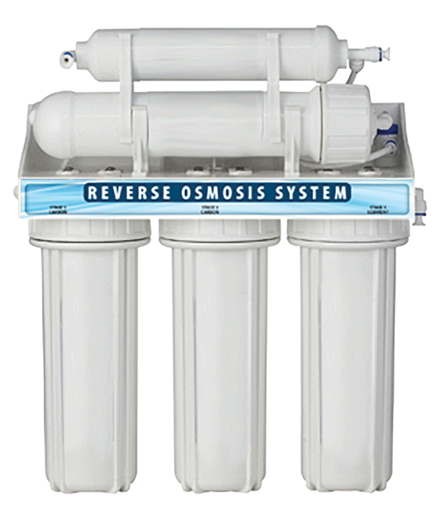 reverse osmosis in our life The reverse osmosis reviews of the filters we have mentioned are all based on the reverse osmosis system and they're the best products in this category of filters we hope that our best read also our reviews of shower filters and inline water filters that will protect your appliances from hard water.